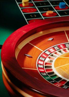 Panduan Turnamen Poker Online Gratis untuk Bluffing