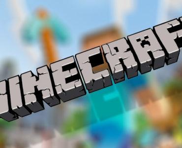 Minecraft Where Gamers Thrive!