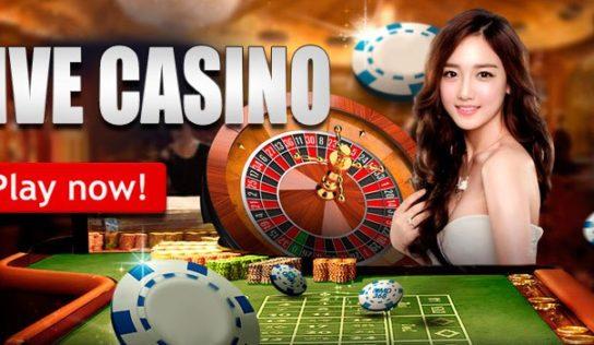Prefer On the web Casino Websites State NO to Pornography