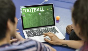 About Online Baseball Betting