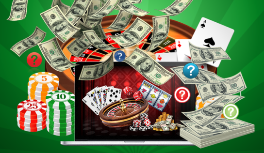 Online Poker Websites On the web Poker Web sites That Can Be Respected