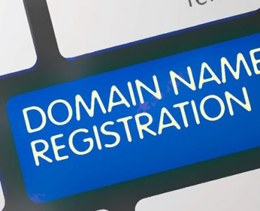 Cheapest Domain Registration An Alternative to Having A Costly Online Business