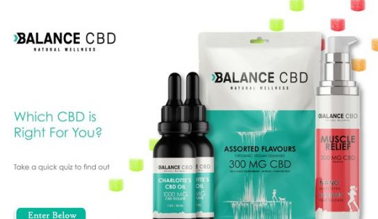 What Are the CBD Health Benefits in Treating Cancer?