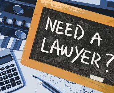 Do You Know Qualities of the Best Law Firms?