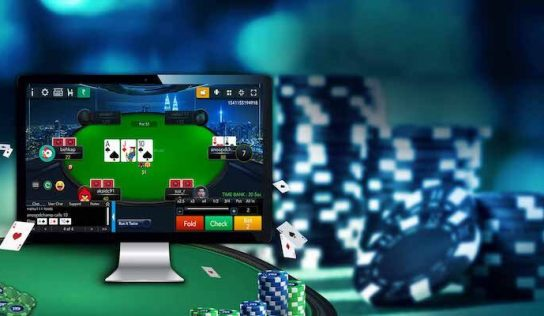 Finding the Best Multiplayer Poker Site