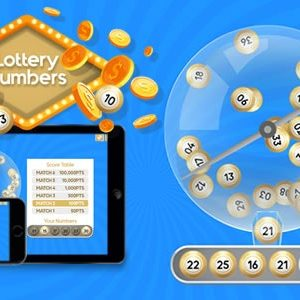 Why the Lottery is a Better Investment than Mutual Funds