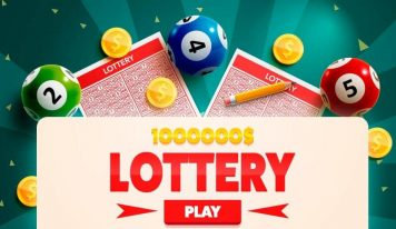 Betting Software: Be an Immediate Lottery Winner
