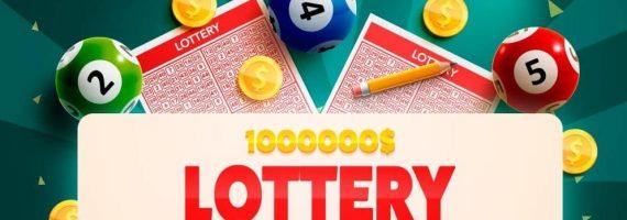 Betting Software: Be an Immediate Lottery Winner