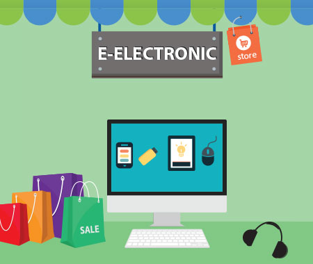 Tips To Find The Best Online Electronics Store