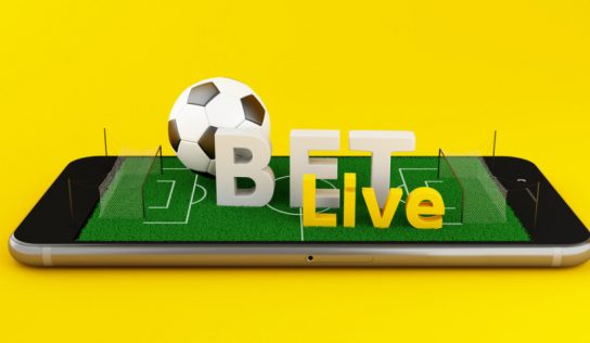 Tips for Effective Football Betting