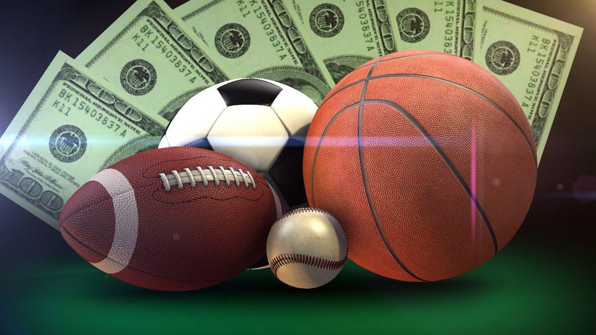 Smart Sport Betting Guide Understanding the Basics