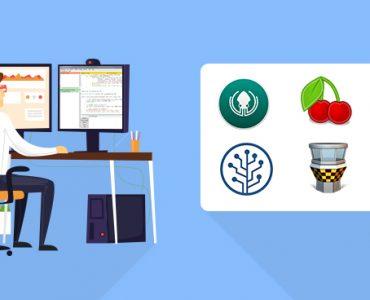 Website Development Understanding the Factors That Create a Perfect Website