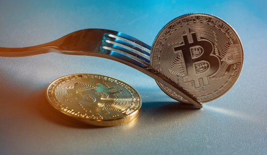 Bitcoin Buying Guide Easy Step Guide to Buying Your First Bitcoin