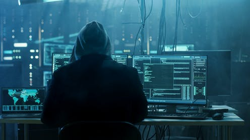 Diving Into the Deep Web Links