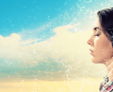 Meditation Music is Magnificent and Has Stress Management Benefits