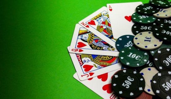 Online Gambling Guide Finding The Best Gambling Resource Center