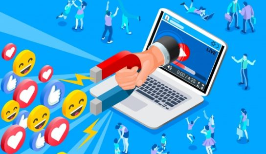Social Media Marketing How It Can Benefit Your Business