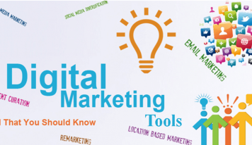 Top Digital Marketing Tips That Are Useful for Online Promotion