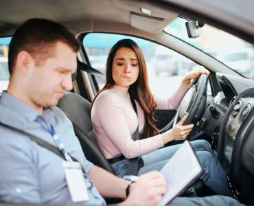 The Need for Driving School Flexibility
