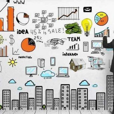 Entrepreneurs: Best Tips For Living The Real Entrepreneur Lifestyle