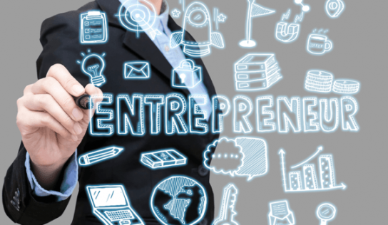 Owner-Management-Skills and Knowledge Your Second Test As an Entrepreneur