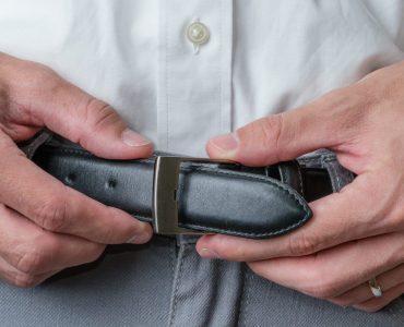 Buying Viagra: Best Tips to Buy Cheap Viagra Online