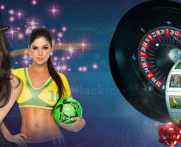 Online slots: simplest and easiest game