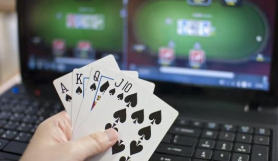 How To Play Video Poker Games