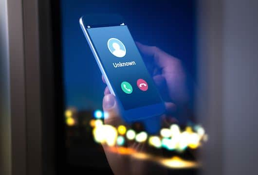 What to Do When You've Fallen Victim to a Phone Scam