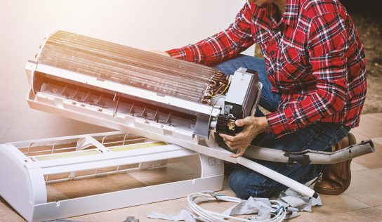 Air Conditioner Repair Tips That Will Prolong The Life of Your AC Unit