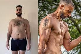 Body Transformation Secrets Revealed!