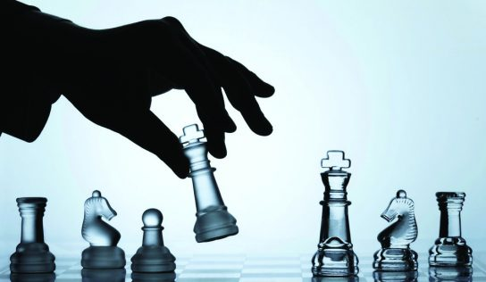 Using Business Strategy and Innovation to Increase Your Client Base