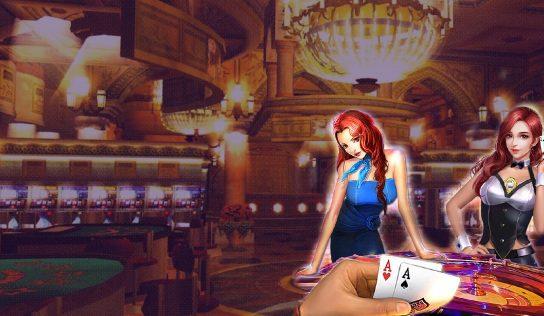 Need to Learn Strategies in Online Gambling