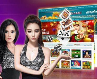 Online Slot Bonuses: Enjoying Slot Games Online!