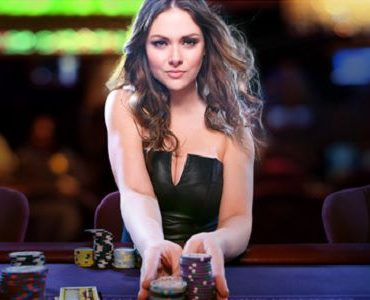 Online Casinos Review Get the Power to Select