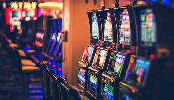 Online Gambling Real Money Play Money
