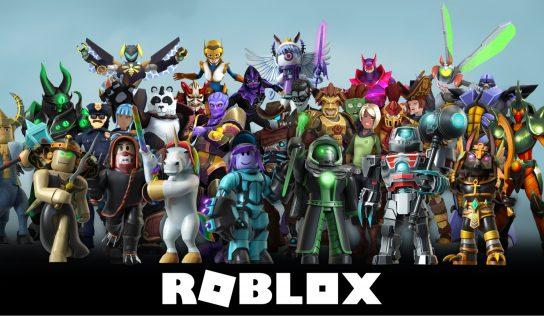 Roblox Robux Hack: Free Roblox Robux Generator