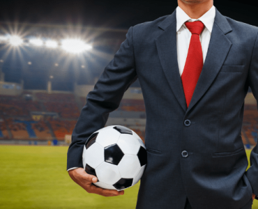 Online Sports Gambling An Innovation in Sports Betting