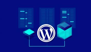 Major Benefits of Managed WordPress Hosting