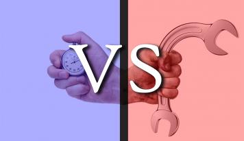 Viagra The Seal Of Guaranteed Potency