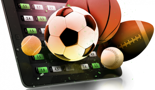 Why Do So Many People Engage In Online Sports Betting?