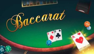 Online Baccarat Why Playing it Online is More Fun