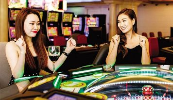 Online Gambling Sites Pros and Cons of Online Gambling Sites