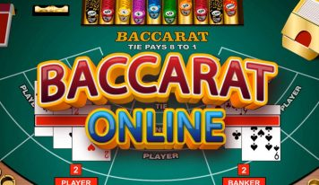 Why Indulge With High Roller Baccarat?