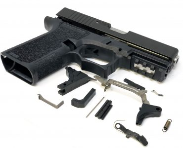 Guides on Getting a Handgun