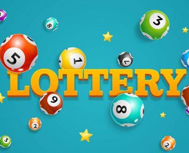Popular Online Powerball Games Keno, Bingo, Lotto