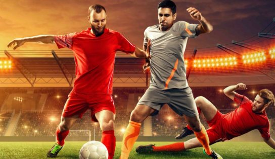 Picks Football Bet and Win Today!
