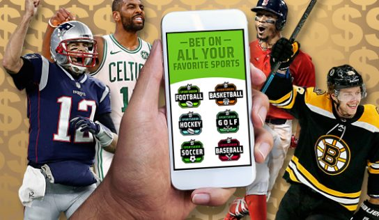Why Do So Several Persons Engage In On line Sports Betting?