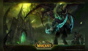 WoW Strategy Guide Getting the Best Wow Experience With World of Warcraft Strategy Guides
